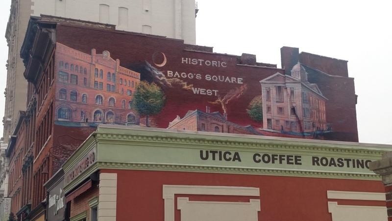 Photograph of Jubilee Mural - AO-00026-001.jpg