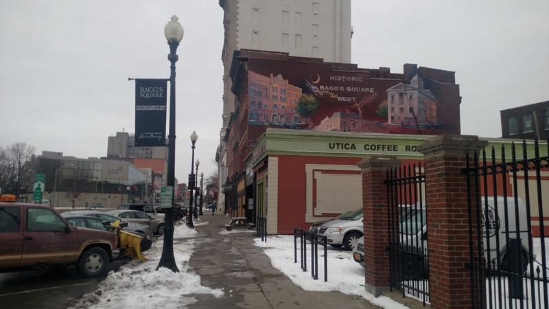 Photograph of Jubilee Mural - AO-00026-002.jpg