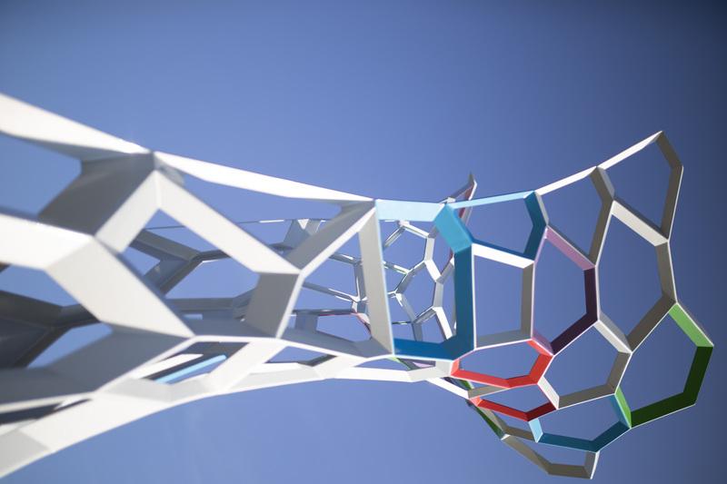 Photograph of Nano - AO-00081-035.jpg