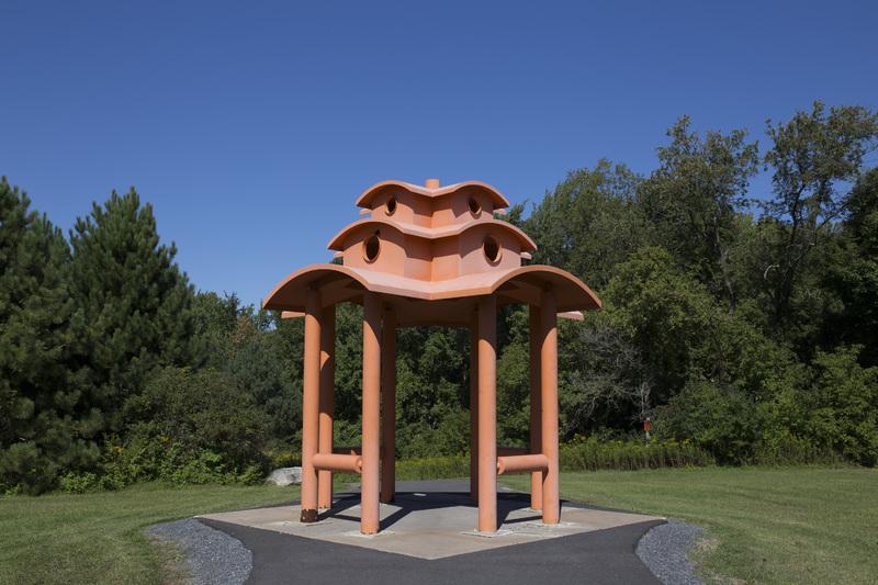 Photograph of Pagoda Pavilion - AO-00010-002.jpg