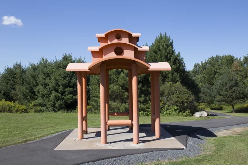 Photograph of Pagoda Pavilion - AO-00010-004.jpg