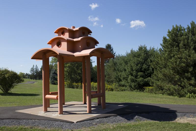 Photograph of Pagoda Pavilion - AO-00010-006.jpg