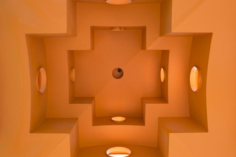 Photograph of Pagoda Pavilion - AO-00010-007.jpg