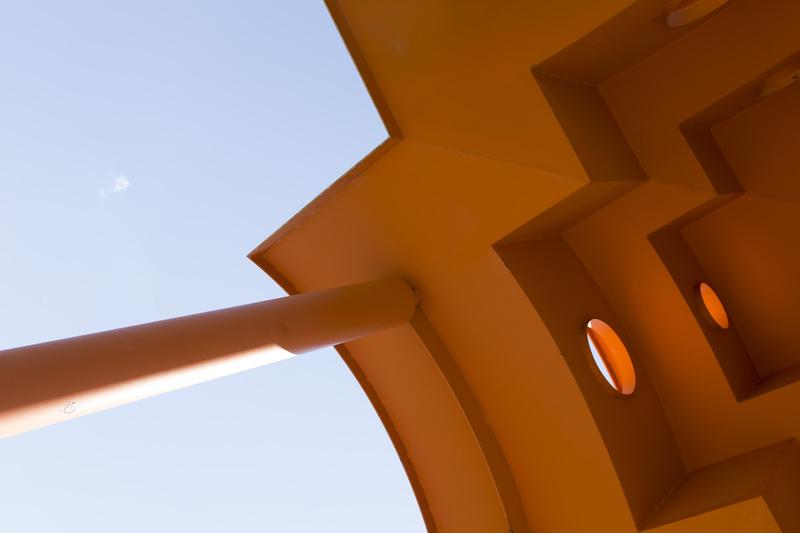 Photograph of Pagoda Pavilion - AO-00010-008.jpg