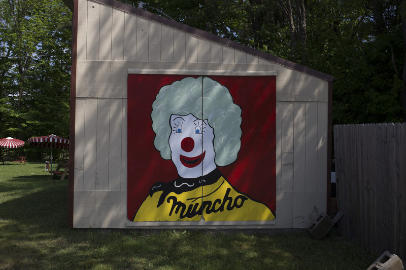 Photograph of Muncho - AO-00106-002.jpg