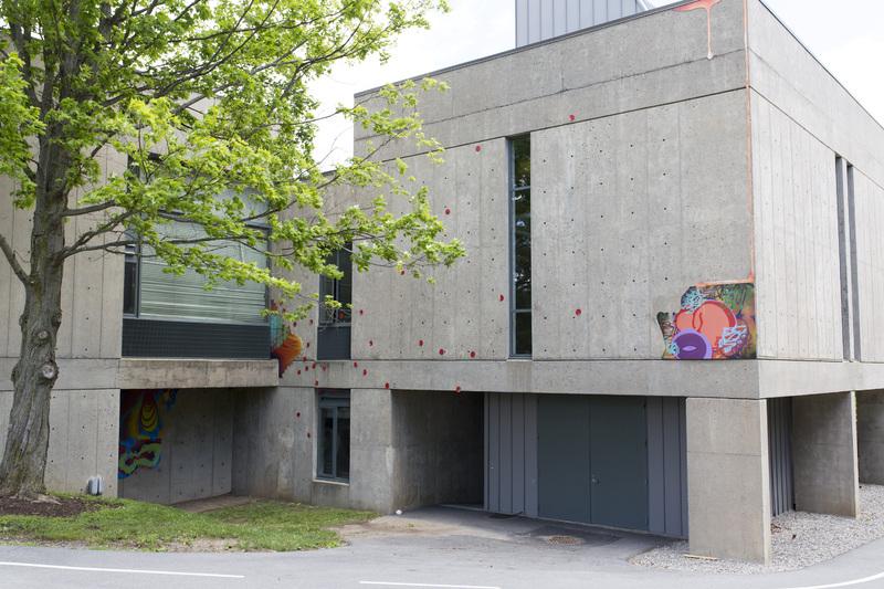 Photograph of List Art Center Mural - AO-00120-001.jpg