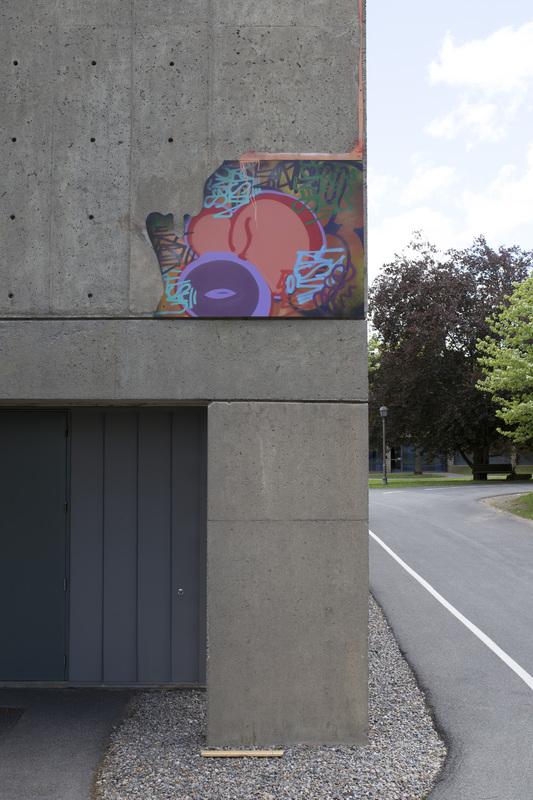 Photograph of List Art Center Mural - AO-00120-002.jpg