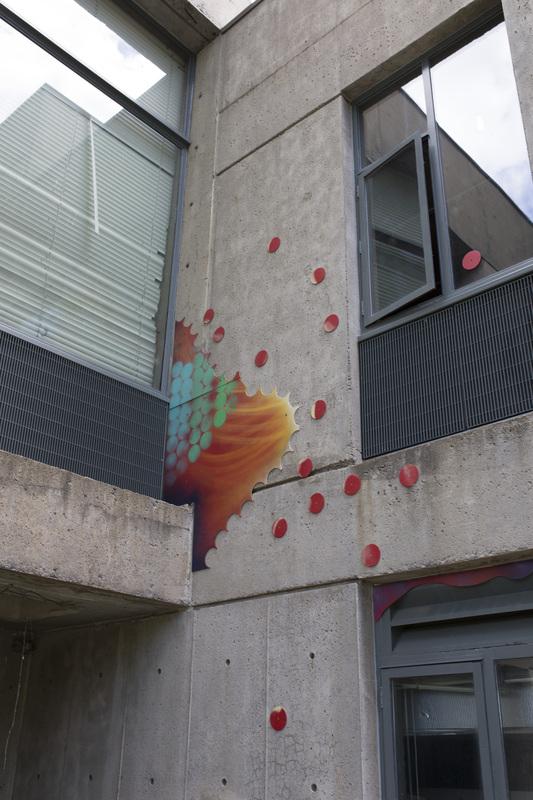 Photograph of List Art Center Mural - AO-00120-004.jpg