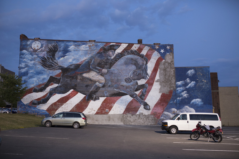 Photograph of Patriot Wall - AO-00142-002.jpg