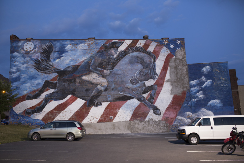 Photograph of Patriot Wall - AO-00142-005.jpg