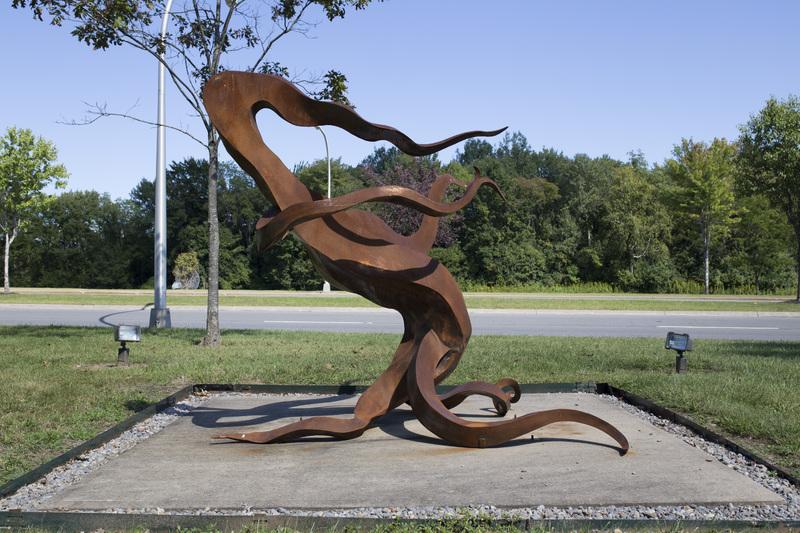 Photograph of Fire Dance - AO-00160-002.jpg