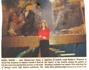 Photograph of Strough Auditorium Theatre Murals - strough copy -restored.jpg