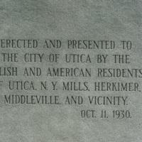 Photograph of General Pulaski Monument - AO-00068-001.jpg