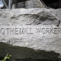Photograph of Bell Monument - AO-00084-011.jpg