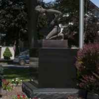 Photograph of POW/MIA Memorial - AO-00089-003.jpg