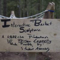 Photograph of Interactive Basket Sculpture - AO-00124-002.jpg