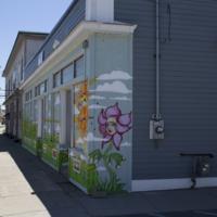 Photograph of Empowerment Center Mural - AO-00126-002.jpg