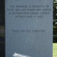 Photograph of Vietnam Memorial - AO-00132-003.jpg