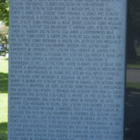 Photograph of Vietnam Memorial - AO-00132-005.jpg