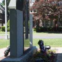 Photograph of Vietnam Memorial - AO-00132-008.jpg