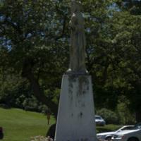 Photograph of Statue of Liberty Replica - AO-00135-007.jpg