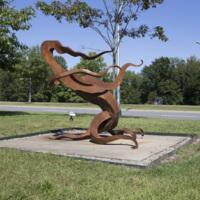 Photograph of Fire Dance - AO-00160-003.jpg