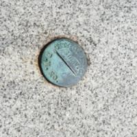 Photograph of Baron von Steuben Monument - AO-00065-007.jpg