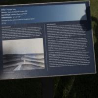 Photograph of Passage - AO-00077-017.jpg