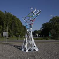 Photograph of Nano - AO-00081-010.jpg