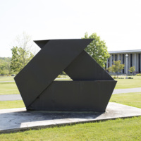 Photograph of Untitled Sculpture - AO-00103-005.jpg