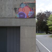 Photograph of List Art Center Mural - AO-00120-002.jpg