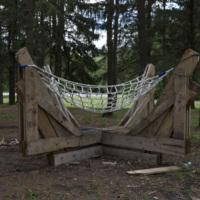 Photograph of Interactive Basket Sculpture - AO-00124-003.jpg