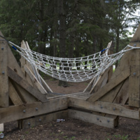 Photograph of Interactive Basket Sculpture - AO-00124-004.jpg