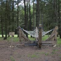Photograph of Interactive Basket Sculpture - AO-00124-007.jpg