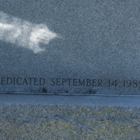Photograph of Vietnam Memorial - AO-00132-002.jpg