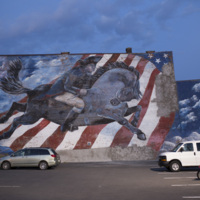 Photograph of Patriot Wall - AO-00142-001.jpg