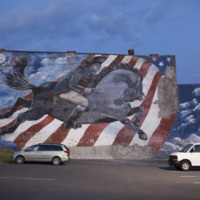 Photograph of Patriot Wall - AO-00142-003.jpg