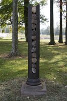 Photograph of Column - 1_1.jpg