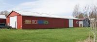Photograph of Barn - AO-00022-001.jpg