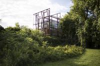 Photograph of Translucent Home - AO-00098-001.jpg