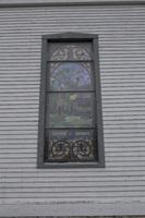 Photograph of Clayville Public Library - AO-00108-002.jpg