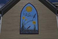 Photograph of Remsen Arts Center Delights - AO-00147-002.jpg